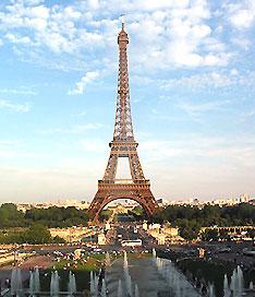 Parigi hotels da non perdere for Parigi non turistica